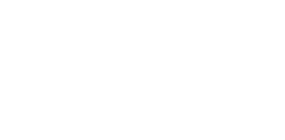 Hill Mortgage